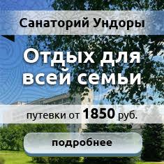 Популярные товары Название  БОЛГАР ТАРИХЫ Описание  с 322 ... aef21b9261d